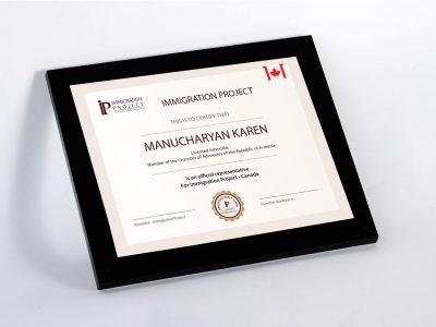 Graphic design montreal