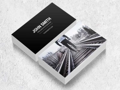 Laminated-business-cards-montreal