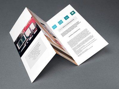 brochure-printing-montreal