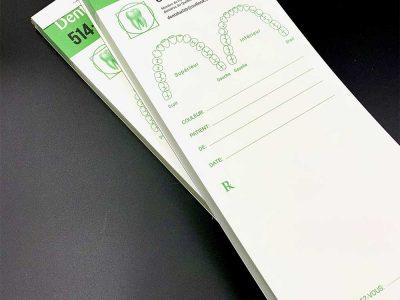 ncr forms printing montreal